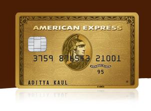 amex_charge_card