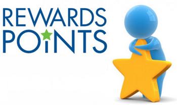 credit_card_reward_points-cashback