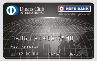 diners_club_black