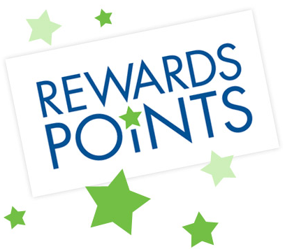 How To Find Point On Travel Reward Card