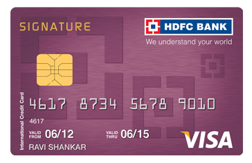 visa_signature_credit_card
