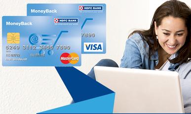 hdfc-moneyback-credit_card