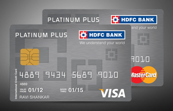 hdfc-platinum-plus-credit-card