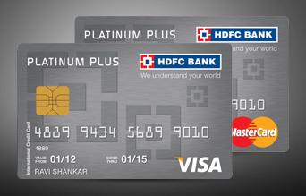 hdfc-platinum-plus-credit-card