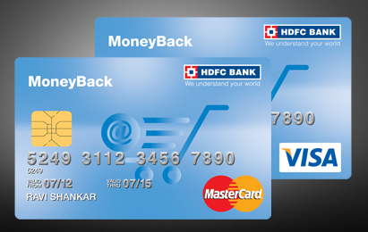 Hdfc business money back credit card review cardexpert business moneyback credit card benefits reheart Gallery