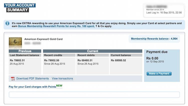 Amex Travel Card Customer Care