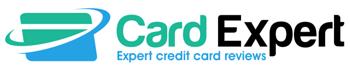 CardExpert