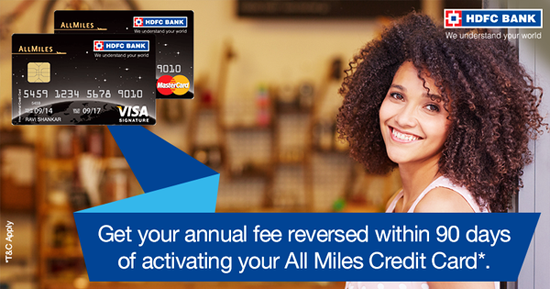 hdfc_allmiles_credit_card