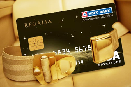 Hdfc bank regalia credit card review cardexpert hdfcregaliacreditcard hdfc regalia credit card reheart Gallery