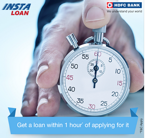insta_loan_in_60_minutes