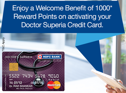 hdfc-doctors-superia