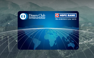 hdfc_diners_club_rewardz
