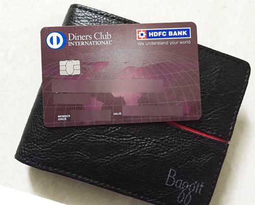 hdfc_diners_premium_credit_card