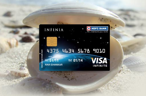 hdfc_infinia_credit_card