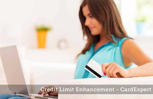credit-limit-enhancement