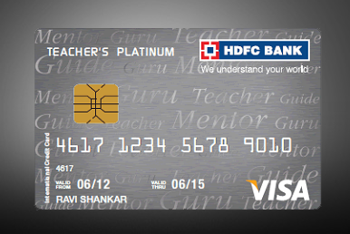 hdfc_teachers_platinum