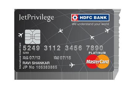 jetprivilege-platinum