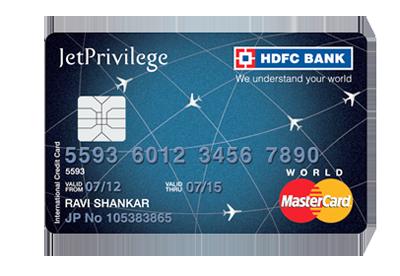 jetprivilege-world