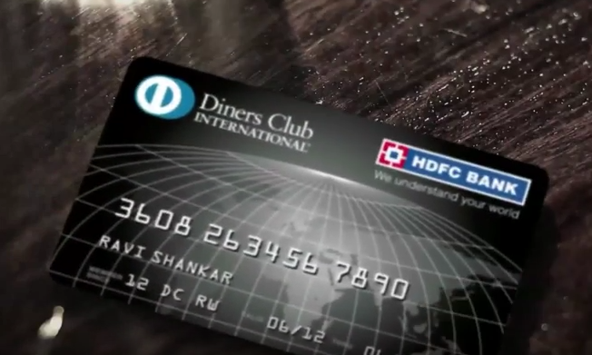 hdfc_diners_club_black