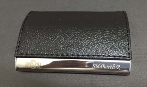 sbi_Credit-card_holder