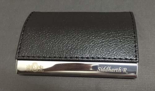sbi_Credit-card_holder