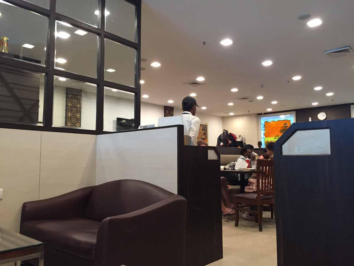 goa_port_lounge_sofa
