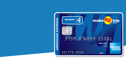 amex_makemytrip_credit_card