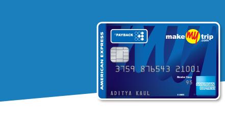 amex_makemytrip_credit_card