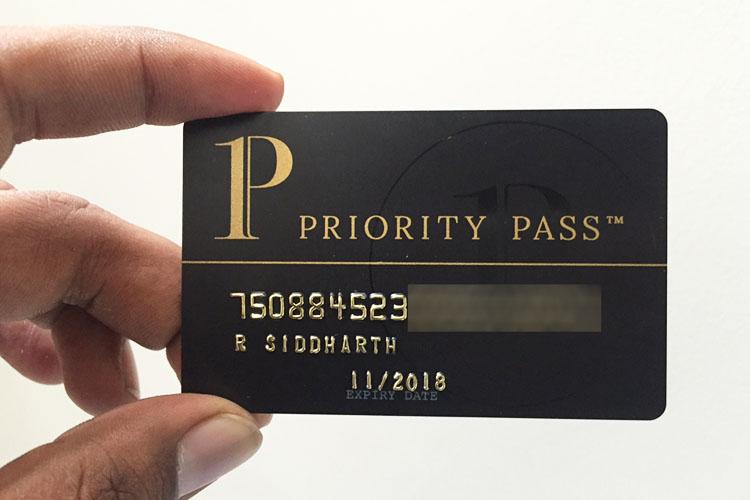 priority_pass_india