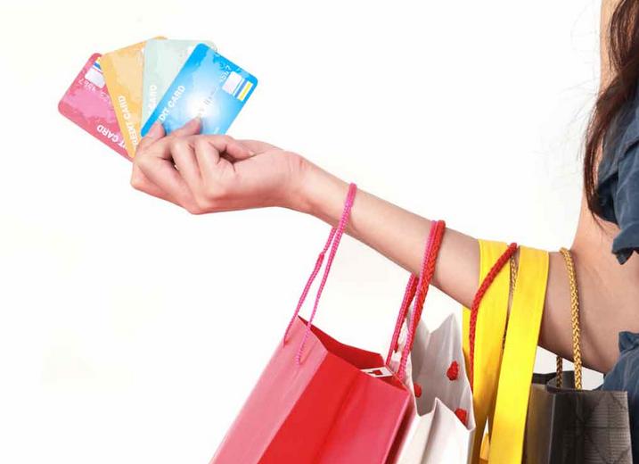 visa-diners-mastercard-amex