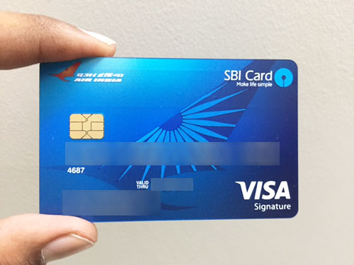 sbi_air_india_signature_credit_card