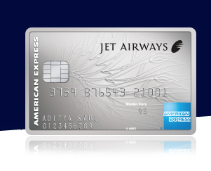 how to get american express card in india