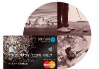 SBI Elite Credit Card
