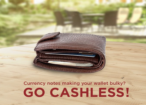 cash-withdrawal