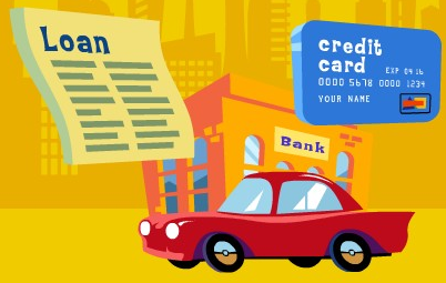 Loan on Credit Card - Insta Jumbo loan HDFC