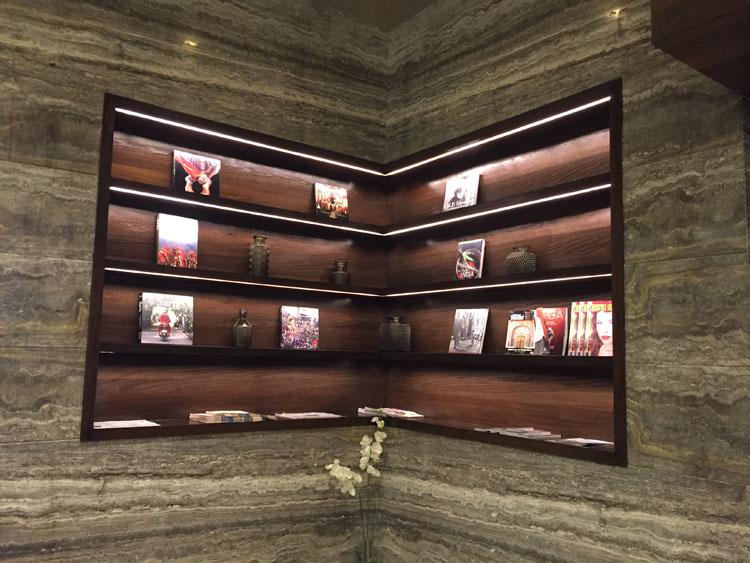 books_lounge