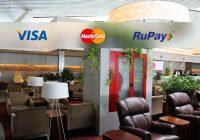 Debit Cards with Complimentary Airport Lounge Access in India