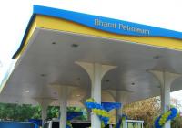 bpcl_hdfc_credit_card_fuel_offer