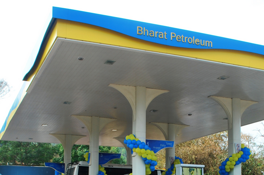 bpcl_hdfc_credit_card_fuel_offer