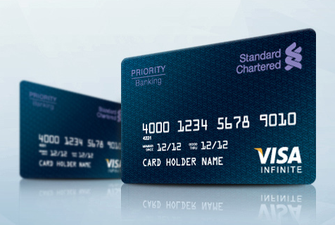 Standard chartered visa infinite credit card review india cardexpert standard chartered visa infinite card benefits reheart Image collections