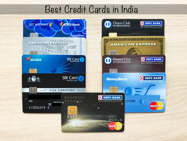 10+ Best Credit Cards In India 2017  Real Reviews. Money Market Equilibrium Banks In New City Ny. Early Symptoms Of Hep C Pending Lawsuit Loans. Imprinted Corporate Gifts University College. Comcast Home Security Houston. Timber Pines Assisted Living. All Life Insurance Companies. Employee Christmas Cards Auto Glass Concepts. City Of Fort Worth Alarm Permit