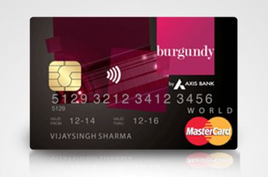 Axis bank weizmann forex card login