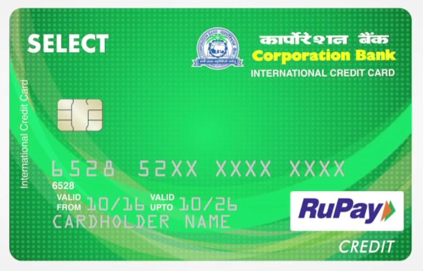 how to cancel ubank card