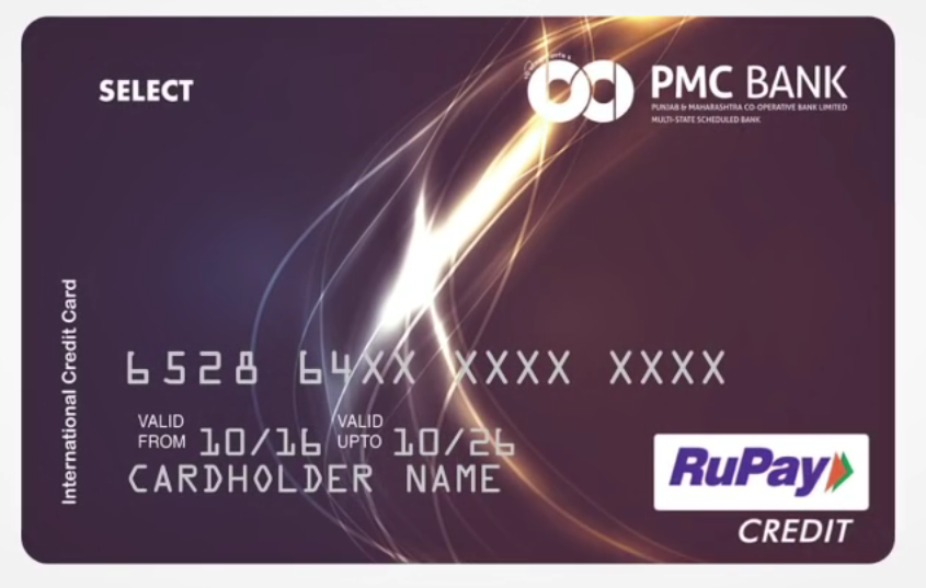 Rupay Credit Cards Launched – 3 Things You Need to Know