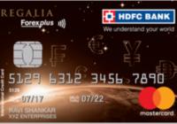 Amex forex card india