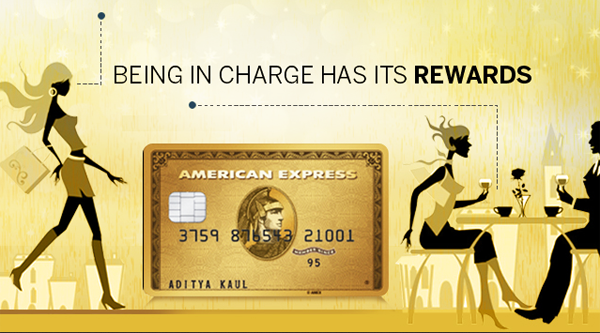 American Express Near Me >> American Express Gold Card Allows Me To Charge Rs 20 Lakhs
