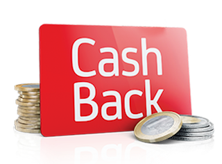 Image result for cashback offer