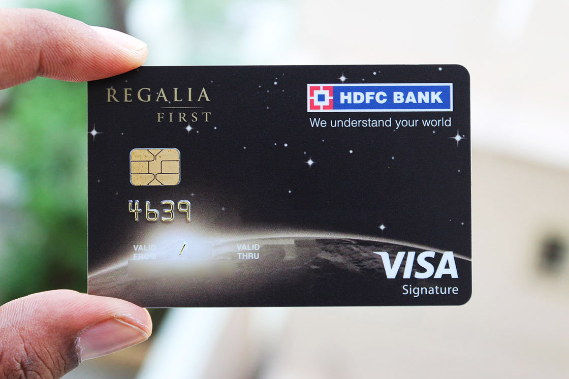 Bank of america forex card