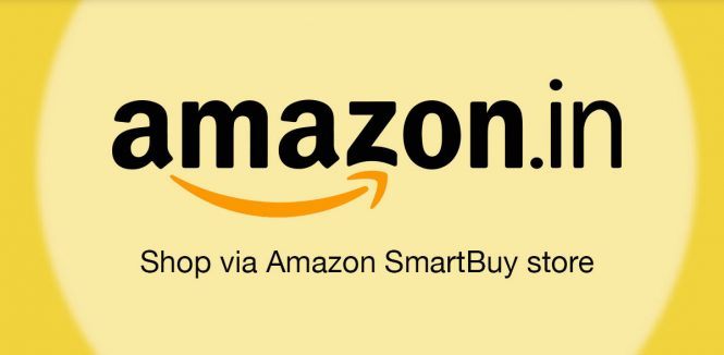 Now Get 10X Points on Amazon too with HDFC Credit Cards - CardExpert