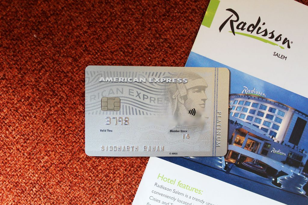 Get Amex Platinum Travel Credit Card FREE for First Year – CardExpert